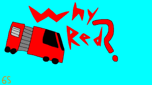 Why Are Firetrucks Red? - YouTube Heres Why Its Now Illegal To Impersonate A Refighter In The Why Are Fire Trucks Red Wwwtopsimagescom Meme Mes 1nf1fjuz By Cmo6_2017 41k Comments Ifunny Are Fire Engines Red Because They Edmond Department I Asked Siri Trucks And This Was Answer Funny Hall Tours View Royal Rescue Firetrucks Youtube Firefighting Apparatus Wikipedia Uniform Color Company 66764 And More On On Psychology Of Is Truck My Crazy Email