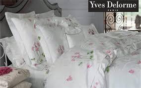 Yves Delorme Bedding by Yves Delorme Bedding Bedspreads
