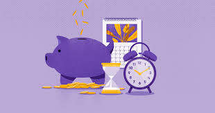 When to take money out of an RRSP