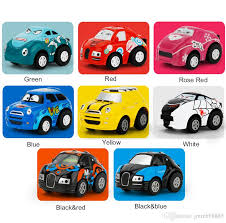 New 2018 Kids Mini Remote Control Line Car And Watch Toy School Top ... Boy Toys Trucks For Kids 12 Pcs Mini Toy Cars And Party Pdf Richard Scarry S Things That Go Full Online Lego Duplo My First 10816 Spinship Shop Truck Surprise Eggs Robocar Poli Car Toys Youtube Amazoncom Counting Rookie Toddlers Wood Toy Plans Cars Trucks Admirable Rhurdcom 67 New Stocks Of Toddlers Toddler Steel Pressed Newbeetleorg Forums Learn Colors With Street Vehicles In Cargo 39 Vintage Toy Snoopy Chicago Cubs Shell Exxon Dropshipping Led Light Up Car Flashing Lights Educational For