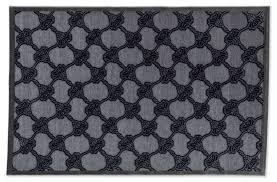 teppich joop pattern