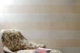 kalkputz für natürlich schöne wände innen farbefreudeleben