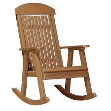 Porch Rocker   Deck Chairs   Recycled Patio   Fine Oak Things Antique Folding Rocking Chair Chairish Wood Carved Griffin Lion Dragon For Porch Outdoor Fniture Safaviehcom Patio Metal Seat Deck Backyard Glider Rocking Chairs For Front Porch Annauniversityco Vintage Rocker Olde Good Things Detail Feedback Questions About Wooden Tiger Oak Cane Activeaid Hinkle Riverside Round Post Slat Back
