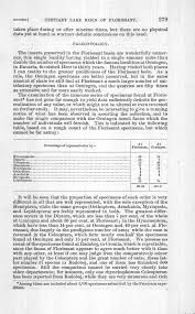 Manuscript Endprocessing Manual Houghton Technical Services
