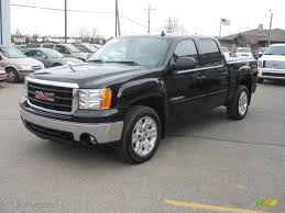 2008 GMC Sierra 1500 Photos, Informations, Articles - BestCarMag.com 2008 Gmc Sierra 1500 News And Information Nceptcarzcom 2011 Denali 2500 Autoblog Gunnison Used Vehicles For Sale Gm Cans Planned Unibody Pickup Truck Awd Review Autosavant Hrerad Carlos Hreras Slamd Mag Trucks Seven Cool Things To Know Sale In Shawano 2gtek638781254700 2500hd Out Of The Ashes Exelon Auto Sales Xt Concepts Top Speed
