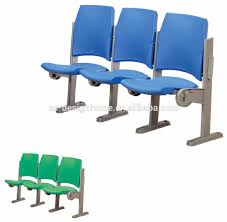 Stadium Chairs With Backs Walmart by Fiberglass Stadium Chairs Fiberglass Stadium Chairs Suppliers And
