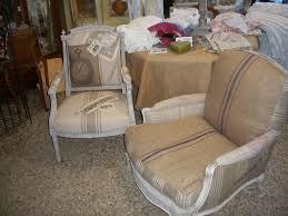 relooking fauteuil louis xv fauteuils louis xv et xvi relookés grain de folie creation
