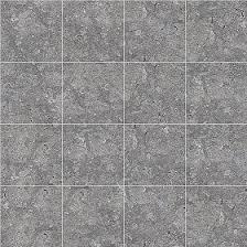 Still Grey Marble Floor Tile Texture Seamless 14471 Gray Bathroom Homes Plans