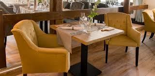 1577 das restaurant im hotel zum löwen hessen à la carte