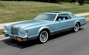 1979 Lincoln Continental Mark V Continental-one Owner 2019 Lincoln Truck Redesign And Price Car 2018 Ogden Of Westmont Dealer Chicago New Ford F250 Prices Lease Deals Wisconsin Williams Dealership In Sayre Pa 18840 Mark Lt Best Suvs Picture All Pickup Magz Us 1977 Coinental Classics For Sale On Autotrader 2017 Adorable Concept Commercial Trucks Find The Chassis Lt Image 13 Pink 1979 V Cversion Ugly Day