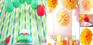 Diy Birthday Party Ideas For Adults Most Simple Amazing Decorations Best Decor