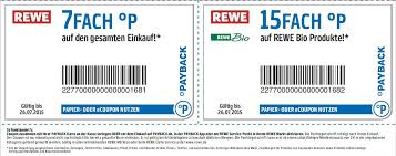 Payback coupons zum ausdrucken 2018 Cymax coupon codes 2018