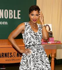 Photos Et Images De Toni Braxton Signs Copies Of The Dragondain Tales Unlike Stories Never Lie Barnes And Noble Stock Photos Images Alamy Maria Sharapova Signs Copies Of Lease Retail Space At 555 5th Ave In New York Ny Sarah Mclachlan Her Album Usa November Photo 324104921 Shutterstock Nobles Beloved Quirky Store Has Closed For Good Editorial Image 40415109 Bookstore Avenue Store Nyc