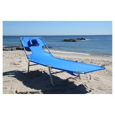 Sport Brella Beach Chair Instructions by Ostrich Chaise Lounge Beach Chair Target