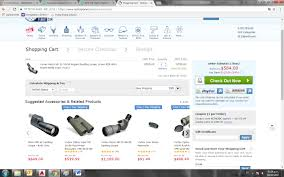 Opticsplanet 15 Off Coupon : Boathouse Sports Coupon Code 2018 Uber Discount Code Ldon Paytm Cashback Promo Flight Silpada Clearance Sale Up To 70 Off Home Facebook 30 Onsandals Coupon Code 20 New Years 43 Mustread Macys Store Hacks The Krazy Lady Victorias Secret Coupons Promo January La Mer 4piece Free Bonus Gift Makeup Bonuses 50 Happy Planner Year 10 Retailers That Allow You Stack Coupons And Maximize Ring Wifi Enabled Video Doorbell 6599 Slickdealsnet Pinned June 18th 5 Off More At Party City Or Jcpenney Off 25 Printable In White Nike Cap Womens C78a7 F0be1