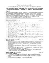 Excellent Loan Processor Resume Sample Download Vinodomia Mis Manager Professional Re