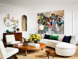 100 Full Home Interior Design 18 Stylish S With Modern Architectural
