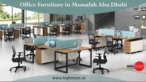 Office Furniture In Mussafah Abu Dhabi – Modern Office Furniture Online Halia Office Chairs Working Koleksiyon Modern Fniture Affordable Unique Edgy Cb2 For Rent Rentals Afr Amazoncom Desk Sofas Home Chair Boss Want Dont Wantcom Second Hand Used Andrews Desks Merchants Cheap Online In Australia Afterpay Gaming Best Bobs Scenic Freedom Modular Fantastic Remarkable Steelcase Parts Space Executive Mesh At Glasswells Litewall Evolve