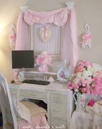 Shabby Chic White Ceiling Fans by Shabby Chic Master Bedroom Contemporary Master Apartment Ideas