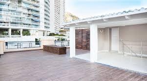 100 Penthouse Duplex AZUR EDEN 4room DUPLEX PENTHOUSE