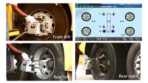 Manatec Truck And Bus Wheel Alignment : JUMBO 9000 - YouTube Alignments Excelerate Performance Jeffreys Automotive The Perfect Alignment In Fort Worth Area Tire Sales Repairs Wheel Services Laser Gpr Truck Service And Perth Wa Mobile Alignment Florida Semi Truck King High Definition With Hunters Hawkeye Pep Boys Wheel Fitment Guide 2015 Page 2 Ford F150 Forum How To Diagnose An Problem 5 Steps Pictures Sunshine Brake Expert