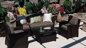 Lovely Ideas Patio Furniture Tucson Craigslist Clearance Oracle