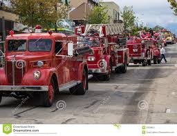 Fire Truck Parade Editorial Photo. Image Of Shuswap, Colorful - 33508651 Demarest Nj Engine Fire Truck 2017 Northern Valley C Flickr Truck In Canada Day Parade Dtown Vancouver British Stock Christmasville Parade Lancaster Expected To Feature Department Short On Volunteers Local Lumbustelegramcom Northvale Rescue Munich Germany May 29 2016 Saw The Biggest Fire Englewood Youtube Garden Fool Fire Trucks Photos Gibraltar 4th Of July Ipdence Firetrucks Albertville Friendly City Days