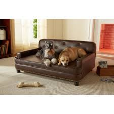 dr foster smith dog beds dog beds compare prices at nextag