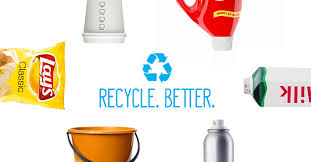 recycling guide recycle by city
