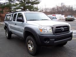 Used Car Dealer Western MA - Western MA Used Car Sales - Used Cars ... Emergency Vehicles Boch Honda West Ma Dealer Near Lowell Ford Van Trucks Box In Massachusetts For Sale Used 4 Y2k Toyotas In Stock Boston Expressway Toyota Chevrolet On Stoneham Serving Near New Cars Easton Furnace Brook Motors Attleboro Stateline Auto 2006 Lvo Vnl64t Other Truck For 556273 Quality Suvs Cohasset Imports