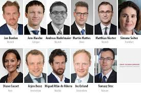 simon kucher partners appoints 11 partners in europe