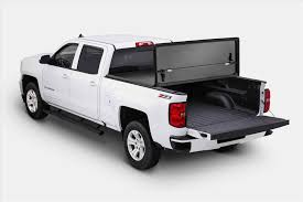 Folding Truck Bed Covers | Truckindo.win Bakflip Mx4 Matte Finish 8813 Gm Silverado Sierra Ck 6 Bed Bak Industries 226331 Bakflip G2 Hard Folding Truck Cover Ebay Vp Vinyl Series Daves Breakthrough Covers 39121 Bak Revolver X2 Tonneau 772106 F1 Shop Weathertech Floor And Truck Bed Liners Grhead Outfitters Tri Fold Trifold Soft Roll Up Cs Sliding Rack System Fibermax 8 Freedom 52825 Northwest Accsories Portland Or