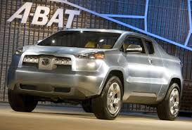 Concept Truck Of The Week: Toyota A-BAT (2008) - Car Design News Hybrid Toyota Pickup Still Under Csideration Youtube Abat Hybrid Concept Caradvice Do More With The 2018 Tacoma Canada Isn T Ruling Out The Idea Of A Pickup Truck Auto Vws Atlas Truck Is Real But Dont Get Too Excited Ford And To Build Trucks Future What Are These New Hilux Doing In North America Fast Used Camry Vehicles For Sale Lynchburg Pinkerton Foreign Cars Made Where Does Money Go Edmunds New Tundra Platinum 4 Door Sherwood Park Piuptruck Lh Pinterest All Car Release And Reviews