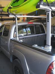Pvc Kayak Truck Rack For Bed 1 Visualize Carrier Holder – Braovic.com Sweet Canoe Kayak Stuff Headwaters Fishing Team Thule Xsporter Review And Hauling Tacoma World How To Properly Secure A To Roof Rack Youtube Darby Extendatruck Carrier W Hitch Mounted Load Extender Canoekayak Racks For Your Taco 27 Pickup Trucks With Tonneau Cover Advanced Yakima Transport Large Kayaks Short Bed Truck Suv Some Cars Oak Orchard Experts Pick Up Rear Rack Kayaks 30 Top Saddle Pro Set Of 4 Wtslot Hdware