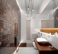31 badezimmer im industrial look ideen badezimmer