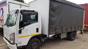 New And Used Truck Sales From SA Truck Dealers