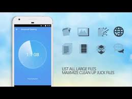 Security Antivirus Max Clean Android Apps on Google Play