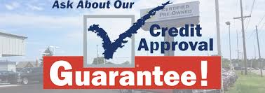 My Certified Used Cars   New Dealership In Muskegon, MI 49444 Superior Used Auto Sales Detroit Mi New Cars Trucks 2013 Intertional Prostar Daycab For Sale 573005 Lakeshore Chrysler Jeep Dodge Vehicles For Sale In Montague 49437 Georges Car Dealer Brstown Alanson Hoods Affordable Ram 1500 Near Dearborn Buy A Used Truck Caps Saint Clair Shores Marshall Boshears Ford Sale Fenton 48430 Fine Ludington Betten Baker Chevy Food Michigan Menominee Less Than 1000 Dollars Autocom