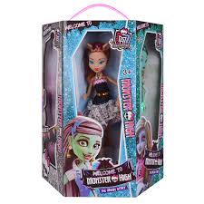 Barbie Girl Barbie Girl Suppliers And Manufacturers At Alibabacom