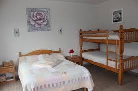 chambre d hote 61 chambres d hôtes de la briquetière chambres d hôtes à ginai orne 61