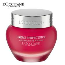 l occitane en provence si鑒e 臉部保養 功能分類 yahoo奇摩購物中心 數十萬件商品8h急速配 品質