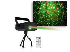 Firefly Laser Lamp Amazon by Laser Lights Show For Party Garden Wall Trees Http Www