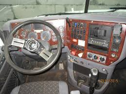 100 Wholesale Truck Parts MACK CXU612 Cab 1258319 For Sale At Portland OR