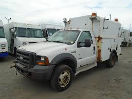 Used 2005 Ford F-450 Service Truck For Sale In Mississauga, Ontario ... Peterbilt 335 Service Trucks Utility Mechanic For 2018 Ford F750 Truck Sale Abilene Tx Chevrolet 3500 In Blue Ridge Trailer 2 Van Flat Bed And Dump 2015 New F550 Mechanics 4x4 At Texas Center 2005 Gmc C7500 Service Truck With Crane Item L3525 Sold F450 Ohio Super Duty Tire 220963 Miles 2009 Chevrolet 3500hd Service Truck Crane Mechanics For 2000 F 550 For Sale