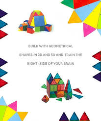 Valtech Magna Tiles Uk by New Ways To Build With Magna Tiles Polygon And Car Expansion Sets