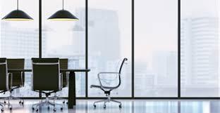 taxe sur les bureaux les tarifs 2018 de la taxe annuelle sur les bureaux en ile de
