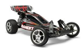 Traxxas Bandit Review For 2018 (This RC Buggy Is A Must-Have!) | RC ... My Traxxas Rustler Xl5 Front Snow Skis Rear Chains And Led Rc Cars Trucks Car Action 2017 Ford F150 Raptor Review Big Squid How To Convert A 2wd Slash Into Dirt Oval Race Truck Skully Monster Color Blue Excell Hobby Bigfoot 110 Rtr Electric Short Course Silverred Nassau Center Trains Models Gundam Boats Amain Hobbies 4x4 Ultimate Scale 4wd With Adventures 30ft Gap 4x4 Edition