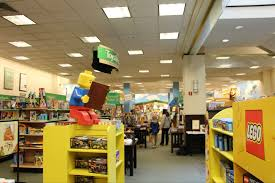Local Residents Express Dismay At Bethesda Row Barnes & Noble ... Barnes Noble Sees Smaller Stores More Books In Its Future Tips Popsugar Smart Living Exclusive Seeks Big Expansion Of College The Future Manga Looks Dire Amazing Stories To Lead Uconns Bookstore Operation Uconn Today Kotobukiya Star Wars R3po And Statue Replacement Battery For Nook Color Ereader By Closing Aventura Florida 33180 Distribution Center Sells 83 Million Real Bn Has A Plan The More Stores Lego Batman Movie Barnes Noble Event 1 Youtube Urged Sell Itself
