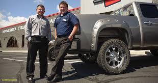 100 St Cloud Truck Sales Car Dealerships Near Mn Luxury 2005 Ford F 550 Service