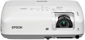 replacing the epson powerlite home cinema 700 projector l dlp